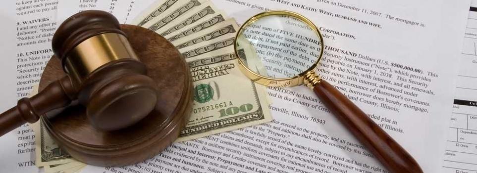 iNVESTIGATII ECONOMICE PRO DETECTIVE AGENCY