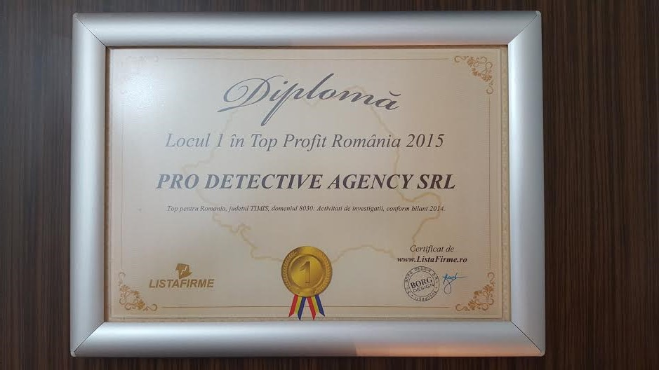 diploma-pro-detective-agency-2015.jpg